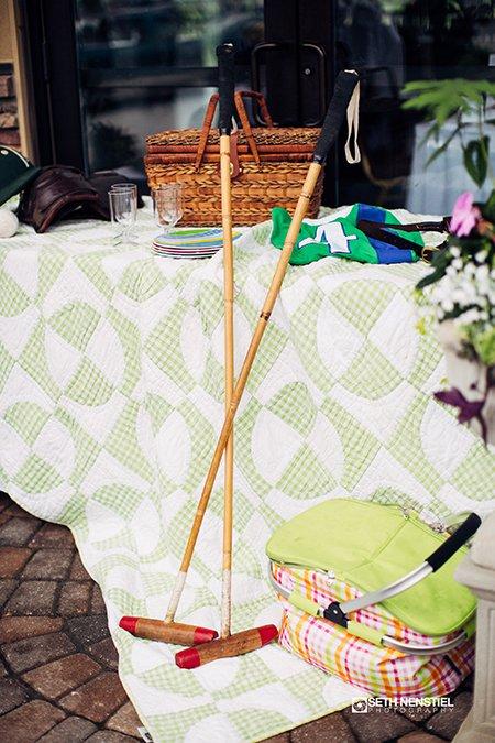 12549-SusquehannaStyleBOYPartysusquehanna-style-polo-party-photos-seth-nenstiel-photography-0193.jpg.jpe