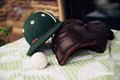 12551-SusquehannaStyleBOYPartysusquehanna-style-polo-party-photos-seth-nenstiel-photography-0196.jpg.jpe