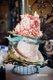12533-SusquehannaStyleBOYPartysusquehanna-style-polo-party-photos-seth-nenstiel-photography-0175.jpg.jpe