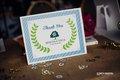 12541-SusquehannaStyleBOYPartysusquehanna-style-polo-party-photos-seth-nenstiel-photography-0185.jpg.jpe