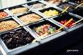 12499-SusquehannaStyleBOYPartysusquehanna-style-polo-party-photos-seth-nenstiel-photography-0143.jpg.jpe