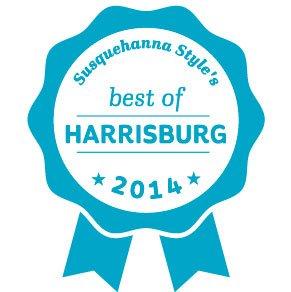 bestofharrisburg-2014.jpg.jpe