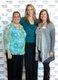 Laura Shinn, Kristin Kopp & Christine Westbrook