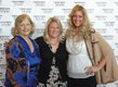 Suzan Titze, Kimberly Briner & Kate Titze