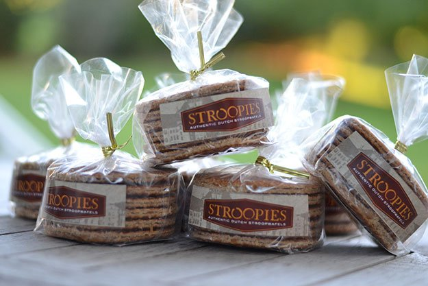 Stroopie-gift-packs.jpg.jpe