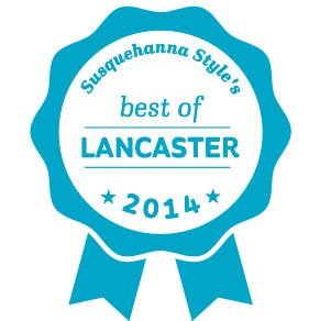 bestoflancaster-2014.jpg.jpe
