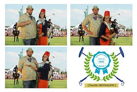 12635-BOY-photobooth2014-6-12-62384.jpg.jpe