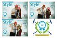 12667-BOY-photobooth2014-6-12-68273.jpg.jpe