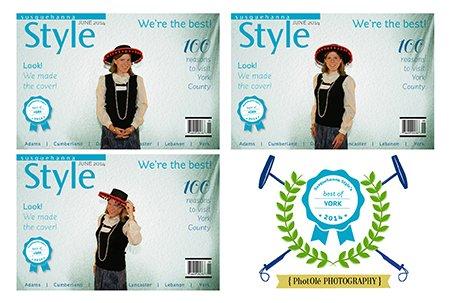 12669-BOY-photobooth2014-6-12-68464.jpg.jpe