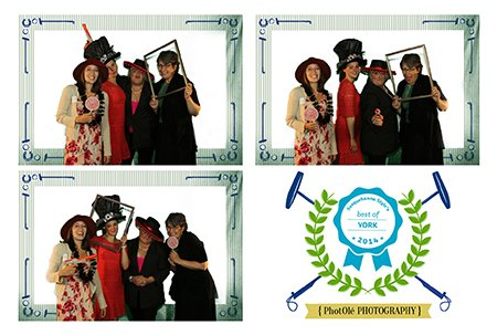 12675-BOY-photobooth2014-6-12-69317.jpg.jpe
