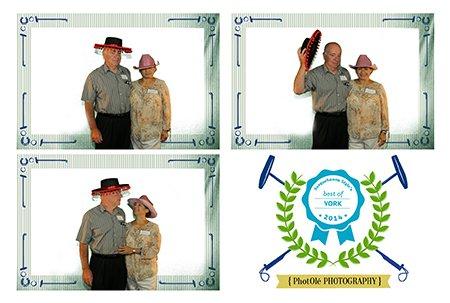 12647-BOY-photobooth2014-6-12-64206.jpg.jpe