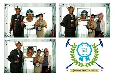 12649-BOY-photobooth2014-6-12-64389.jpg.jpe