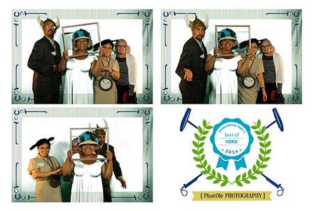 12651-BOY-photobooth2014-6-12-64444.jpg.jpe