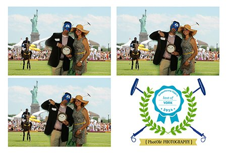 12655-BOY-photobooth2014-6-12-65813.jpg.jpe