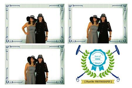 12657-BOY-photobooth2014-6-12-66165.jpg.jpe