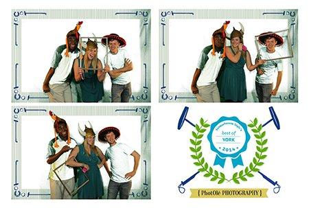 12659-BOY-photobooth2014-6-12-66353.jpg.jpe