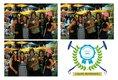 12641-BOY-photobooth2014-6-12-63837.jpg.jpe