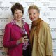 Mary Louise Wylie & Barbara Maley