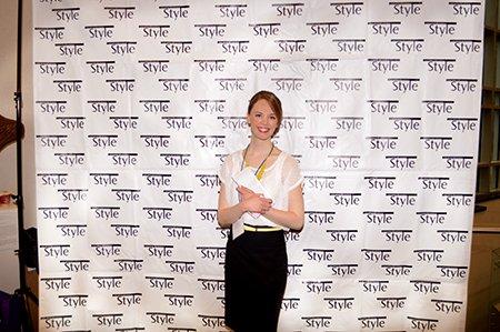 12851-BusinessWomensForum-CCDSC_0015.jpg.jpe