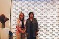 12855-BusinessWomensForum-CCDSC_0017.jpg.jpe