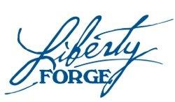 LF logo.jpeg.jpe