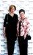 Cathy DiGiusto & Marsha Taylor