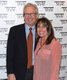 Mark & Patti Maurer