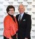 Sue & Dick Hoxworth