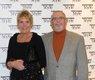 Kate & Steve Duke