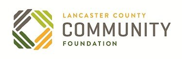LCCF-Logo-horz.jpg.jpe