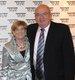 Ron & Barb Kellam