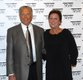 Bill Jamison & Lisa Cooper