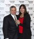 Richard & Lorraine Puleo