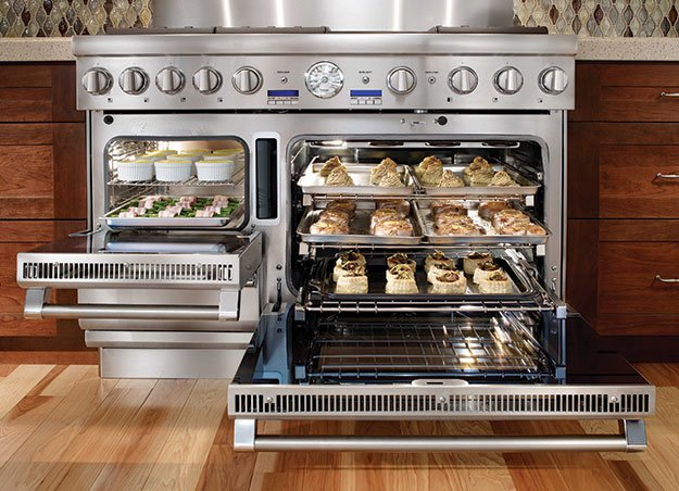 Pro-Grand-Steam-Range---Open-Ovens.jpg.jpe