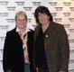 Kerry Halloran & Lisa Groff