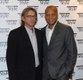 Paul Gibbs & Marshall Snively