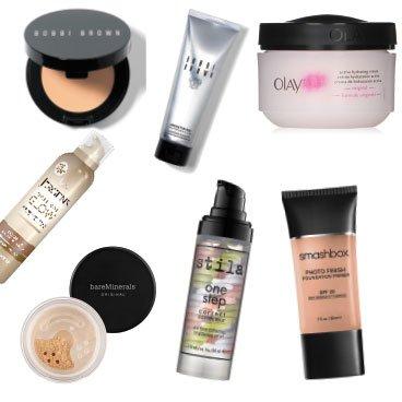 makeup-opener.jpg.jpe