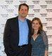 Jeff Worley & Keri Weaver