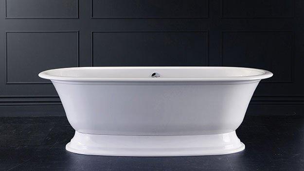V+A-Elwick-Bath.jpg.jpe