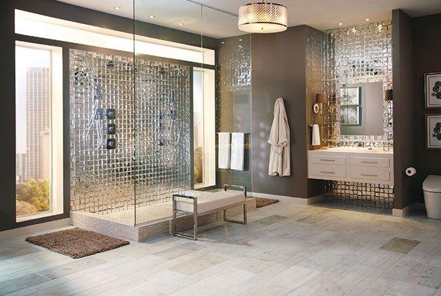 Bathroom-HR.jpg.jpe