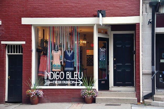 Indigo-Bleu.jpg.jpe