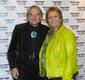 Richard Caplan & Mary Huwaldt