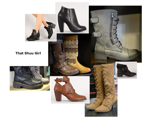 ShuuGirl_Boots.jpg.jpe