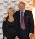 Margi Bowers & Scott Nestle