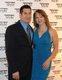 Dimitri & Kim Keares