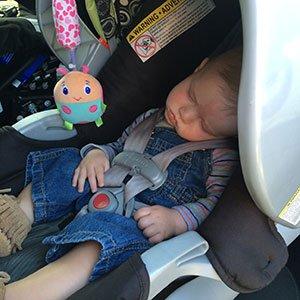 car-sleep.jpg.jpe