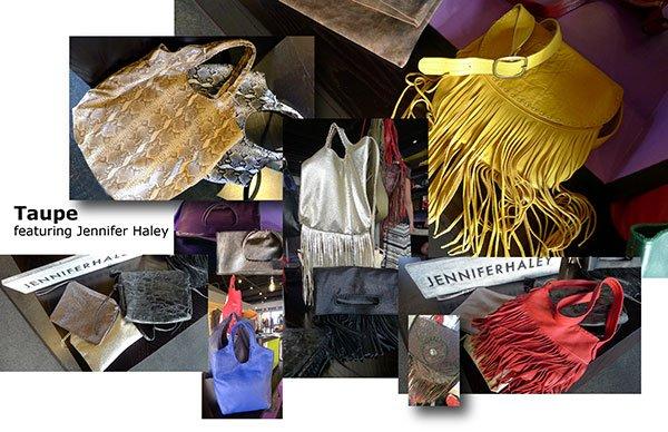 Taupe_Handbags.jpg.jpe