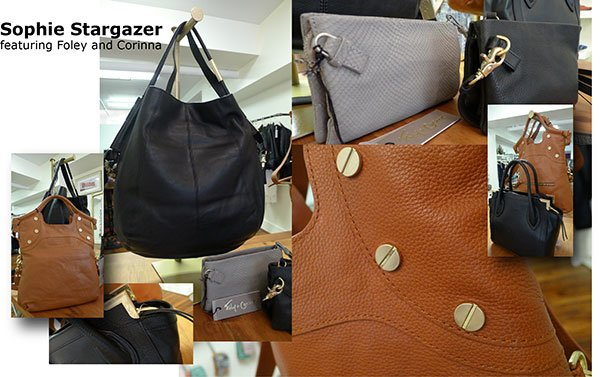 SophieStargazer_Handbags.jpg.jpe