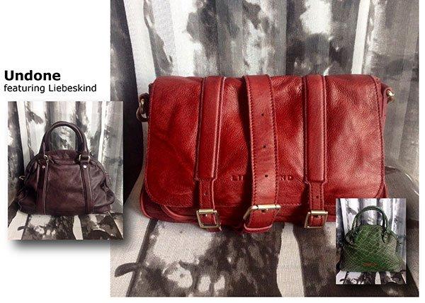 Undone_Handbags.jpg.jpe