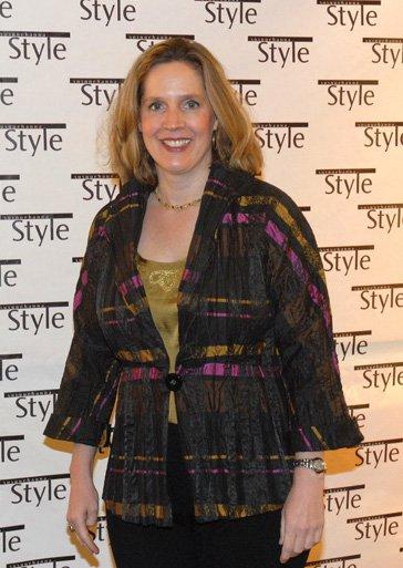 Jeanette Hebel